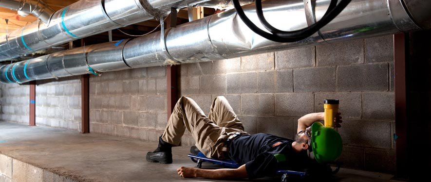 Brownsburg, IN airduct cleaning